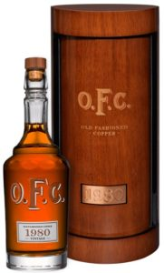 ofc-bottle-canister-338x560