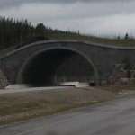 bridge-tunnel-alberta-banff-highway-227239